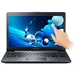 Samsung ATIV Book 5 Touch NP540U4E-K01FR