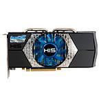 HIS Radeon HD 7870 IceQ X - 2 Go