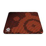 SteelSeries QcK - Heat Orange