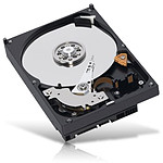 "Western Digital (WD) WD Green 3,5"" - SATA III 6 Gb/s - 4 To (Caviar)"