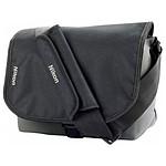 Nikon Sacoche CF-EU05 pour reflex
