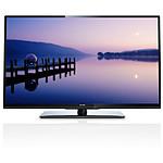 "Philips TV LED PFL3108 42"" (42PFL3108)"