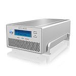 Icy Box IB-RD3252-U3SE2