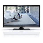 """Philips TV LED PFL2908 19"""" (19PFL2908H)"""