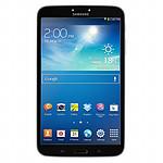 """Samsung Galaxy Tab 3 8"""" 16Go WiFi (Noir)"""