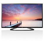 """LG TV LED 3D LA640S 47"""" (47LA640S)"""