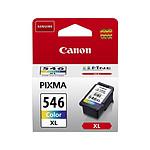 Canon CL-546XL couleur haute capacité