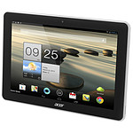 Acer Iconia Tab A3-A10 - 16 Go