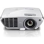 BenQ W1300 DLP Full HD 3D 2000 Lumens
