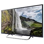 """Sony TV LED W650 32"""" (KDL32W650)"""