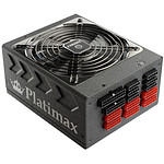 Enermax Platimax Modulaire - 1350W