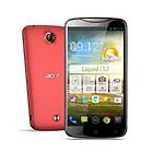 Acer Liquid S2 (rouge)