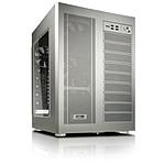Lian Li PC-D600WA