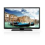 """Toshiba TV LED L1333 40"""" (40L1333)"""