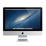 "Apple iMac 21,5"" - i5 2,7GHz - 8Go - 1To - ME086F/A"
