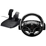 Thrustmaster T100 Force Feedback Racing Wheel PC/PS3
