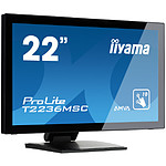 Iiyama ProLite T2236MSC-B1