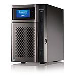 Lenovo EMC PX2-300d - 6TB (2 HD x 3TB) - 70A39007EA