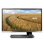Acer S276HL