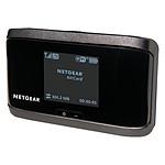 Netgear Routeur Mobile HotSpot 4G - AirCard AC762S