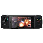 Logitech Manette de jeux PowerShell Controller + Batterie