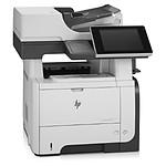 HP LaserJet Pro 500 M525dn - Imprimante Laser Mono