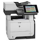 HP LaserJet MFP M525c - Imprimante Laser Monochrome