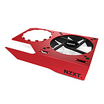 NZXT Kraken G10 - Rouge