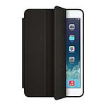 Apple Etui iPad mini Smart Case Noir