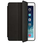 Apple Smart Case iPad Air - Noir