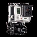 GoPro HERO3 White Edition (2014)