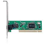 TP-Link Carte Réseau PCI TF-3239DL