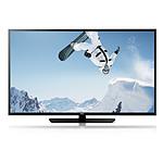 """Haier TV LED M600CF 39"""" (LE39M600CF)"""