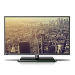 """Haier TV LED B650CF 40"""" (LE40B650CF)"""