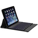 Kensington Clavier KeyFolio Exact Plus pour iPad Air