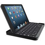 Kensington KeyCover pour iPad Mini