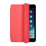 Apple Smart cover rose - iPad mini