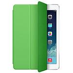 Apple iPad Air Smart Cover Vert