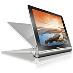 Lenovo Yoga Tablet 10 pouces