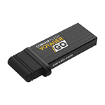 Corsair Flash Voyager GO USB 3.0 64 Go