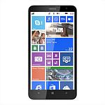 Nokia Lumia 1320 (blanc)