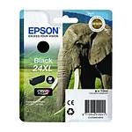 Epson T2431 XL Noir - C13T24314010
