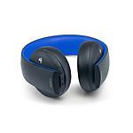 Sony Casque-micro stéréo sans fil