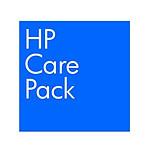 HP Extension de garantie à 3 ans - site J+1 (ProBook)