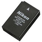 Nikon Batterie EN-EL20
