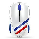 Logitech M235 Wireless Mouse - France