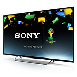 Sony KDL42W705 TV LED Full HD 107 cm