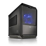 Boîtier PC Compatible Watercooling Zalman