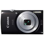 Canon Ixus 145 Noir