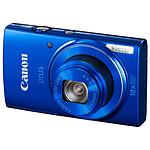 Canon Ixus 155 Bleu